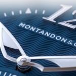 Montandon & Co.