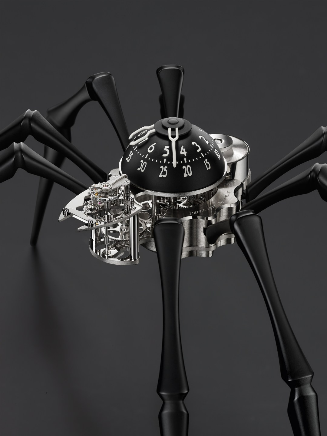 Arachnophobia_Black_CloseUp_Hres_CMYK copy
