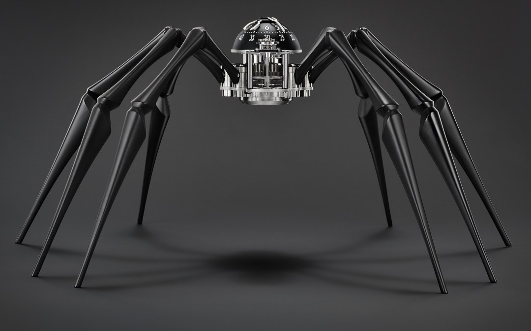 Arachnophobia_Black_Profile_Hres_CMYK copy