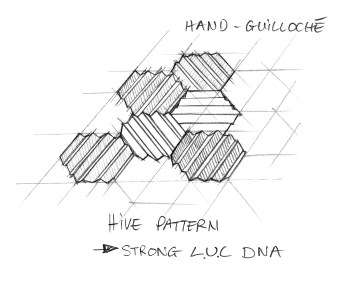 LUC_XPS_1860__Hive_guilloche_pattern_10536 copy