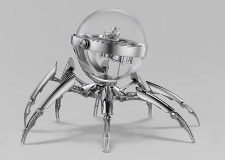 Octopod_Profile_Silver_HRES_CMYK copy