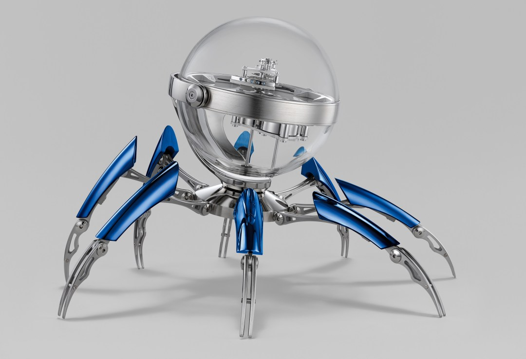 Octopod_Silver_Blue_HRES_CMYK copy