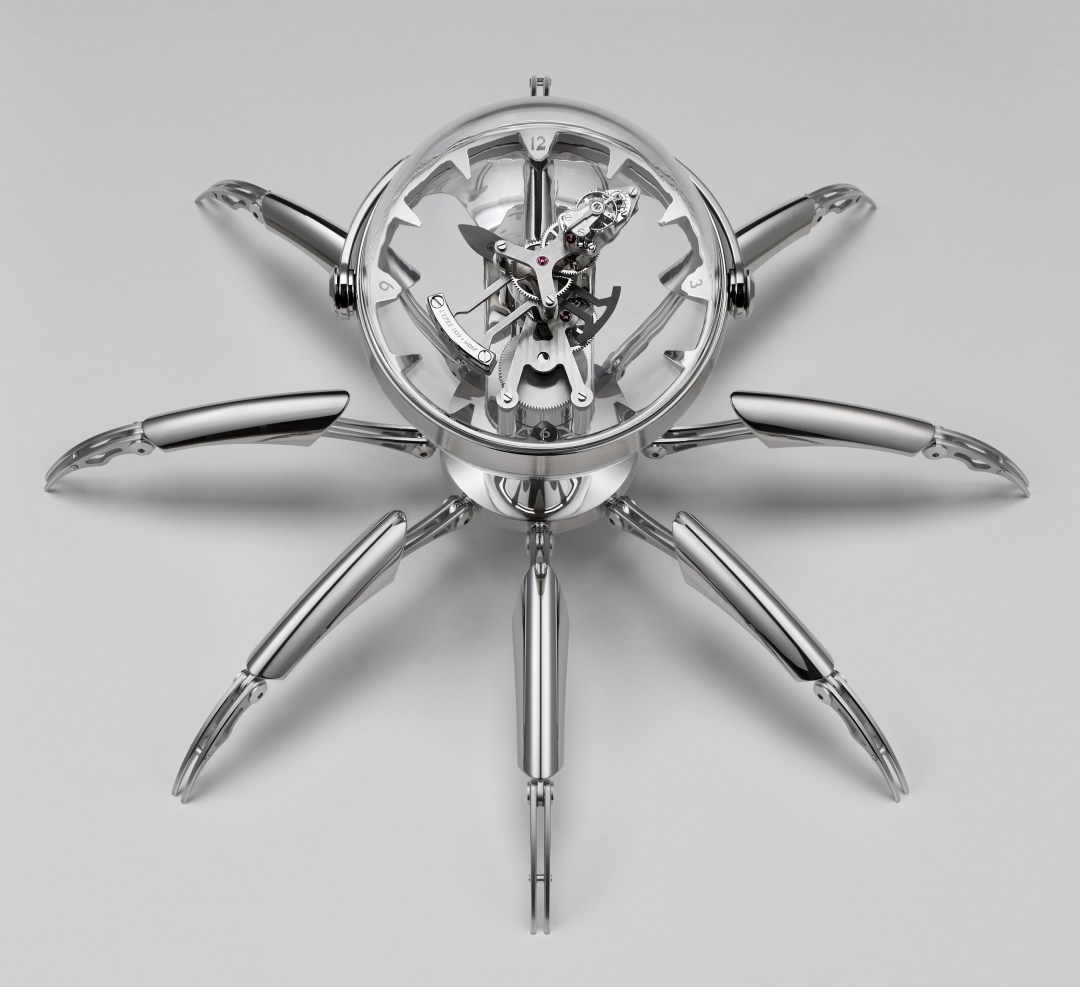 Octopod_Top_Silver_HRES_CMYK copy
