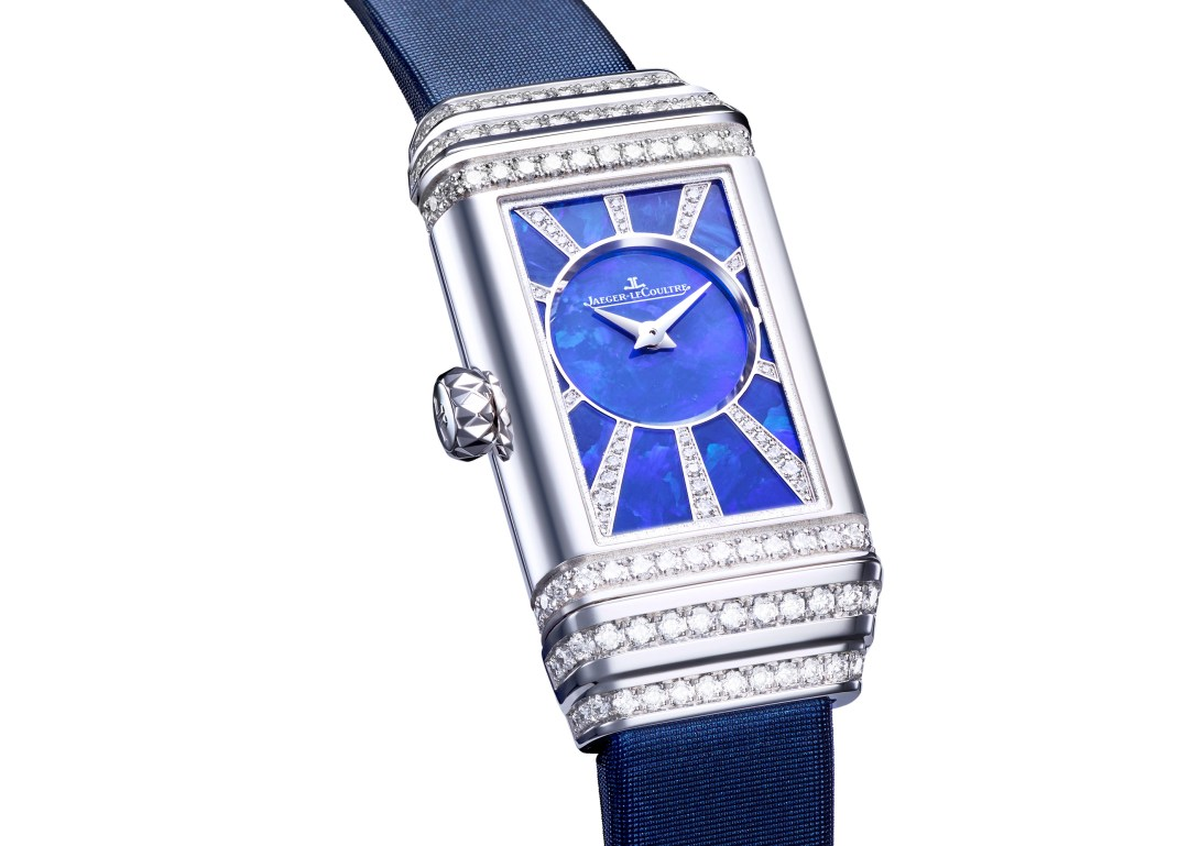 jaeger-lecoultre_reverso_one_duetto_jewelry copy