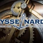 "CronotempVs Collectors visits ""Ulysse Nardin"""