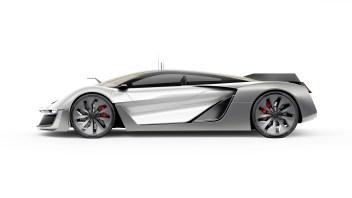 Aero-GT copy