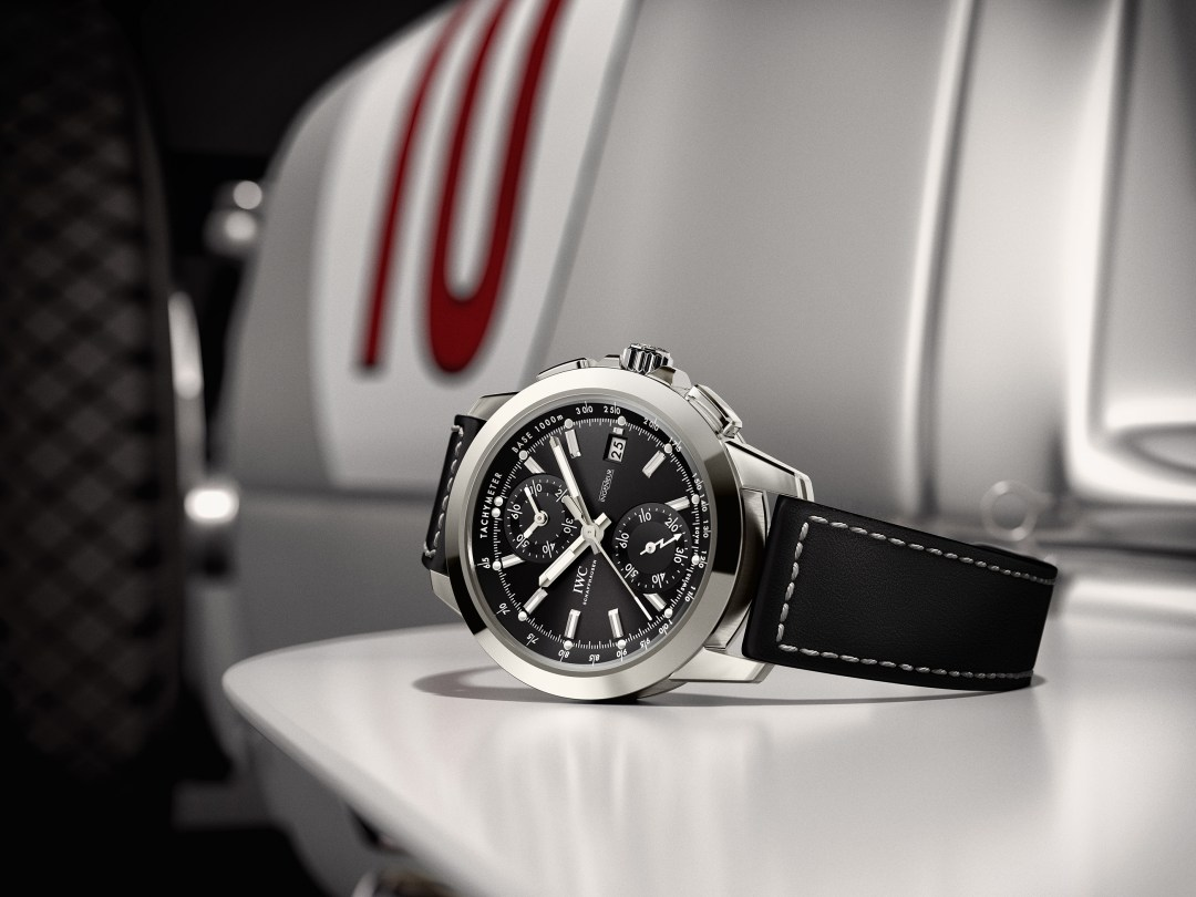 iwc-ingenieur-iw380901-mood copy.jpg