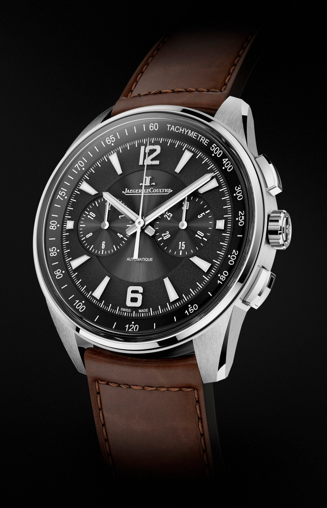 jaeger-lecoultrepolaris-chronograph copy