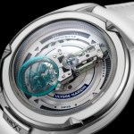 "Ulysse Nardin ""FREAK neXt"""