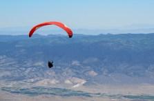 Utah Paragliding 6_12 035a