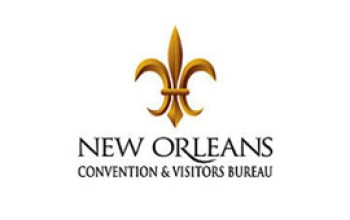 21-new-orleans-convention-and-visitors-bureau-blog
