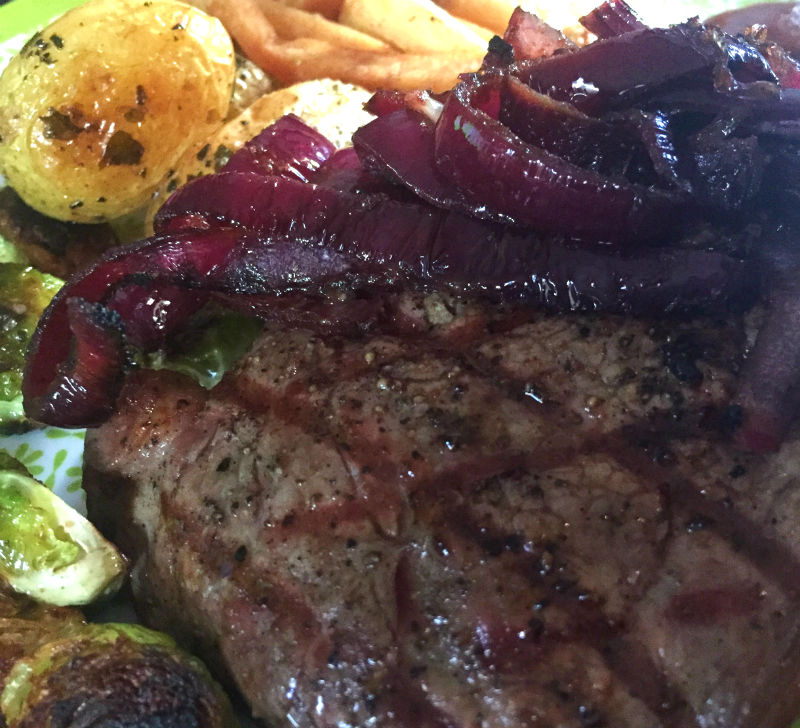 steak-great-british-meat-co-london-eileen-cotter-wright