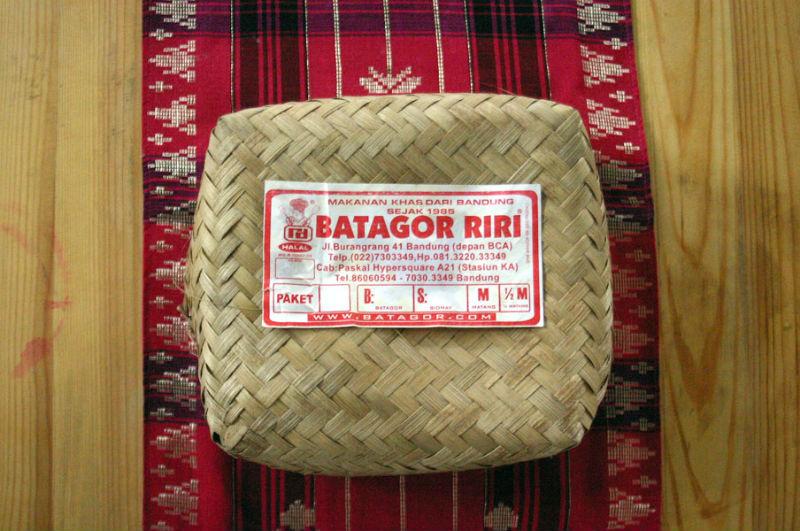 batagor-indonesia