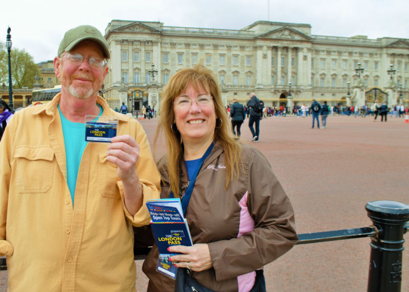 retired parents in london eileen cotter wright