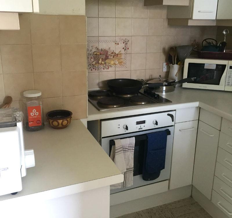 kitchen clapham eileen cotter wright