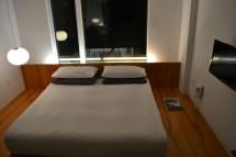 York City Friend Hotel Americano