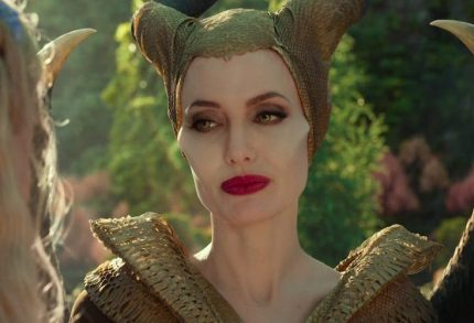 Review: <i>Maleficent: Mistress of Darkness</i>