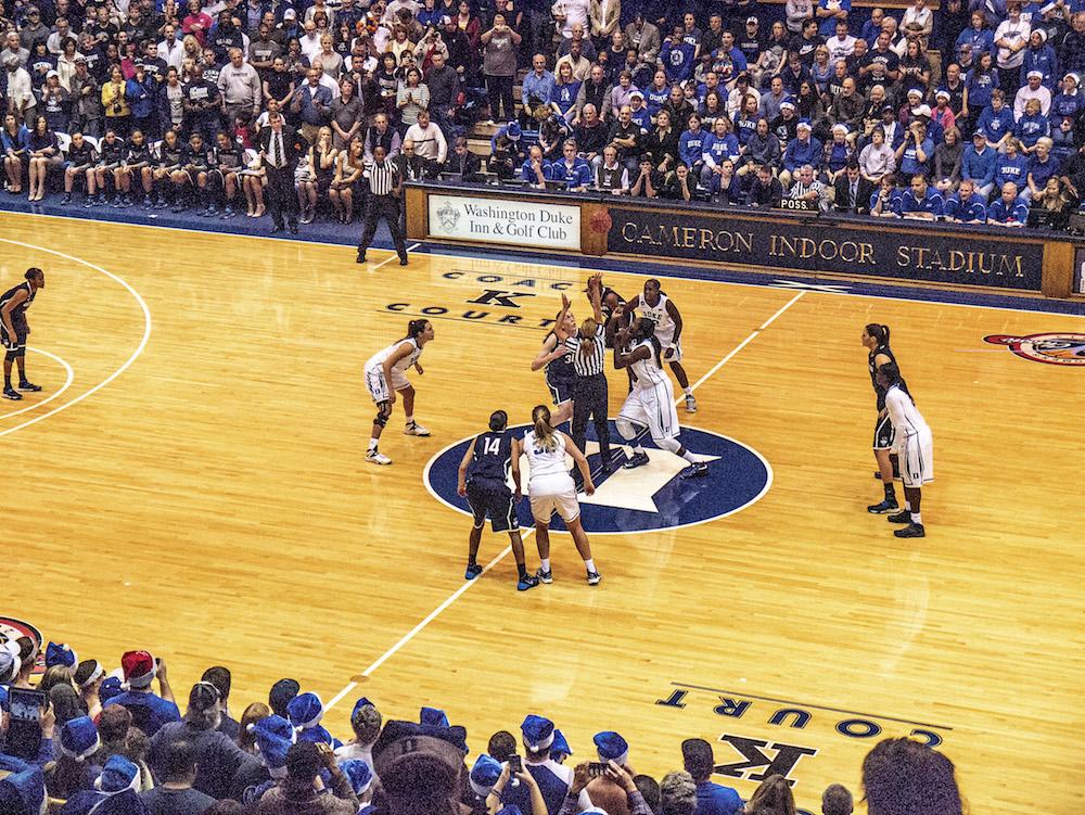 Duke_women's_basketball_12172013