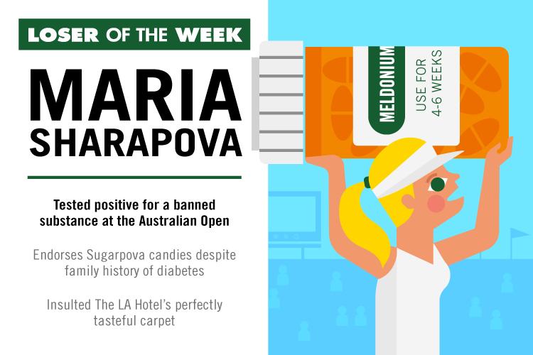 Maria.Doping_LOTW.main