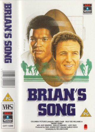 brianssong