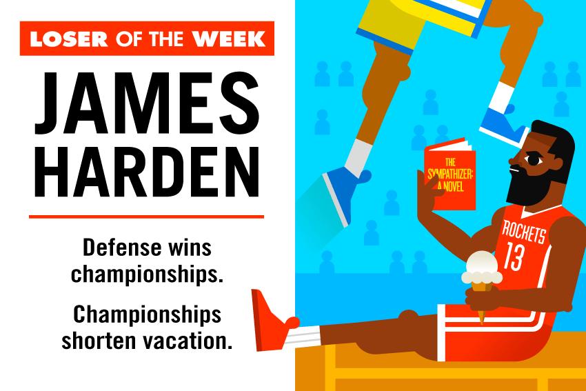 James.Harden.LOTW.main