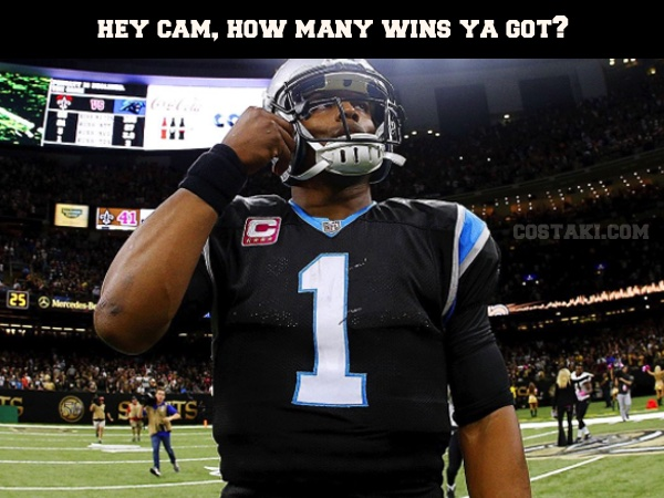cam-number-of-wins