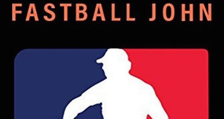 fastball-book