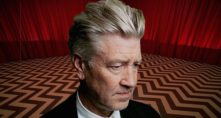 What Is It That Makes David Lynch Movies 'Lynchian'?
