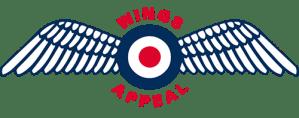 RAFA Wings Appeal