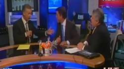 Memories: When Shep Smith Laid Down The Law At Fox News About Torture
