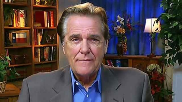 Image result for Chuck Woolery