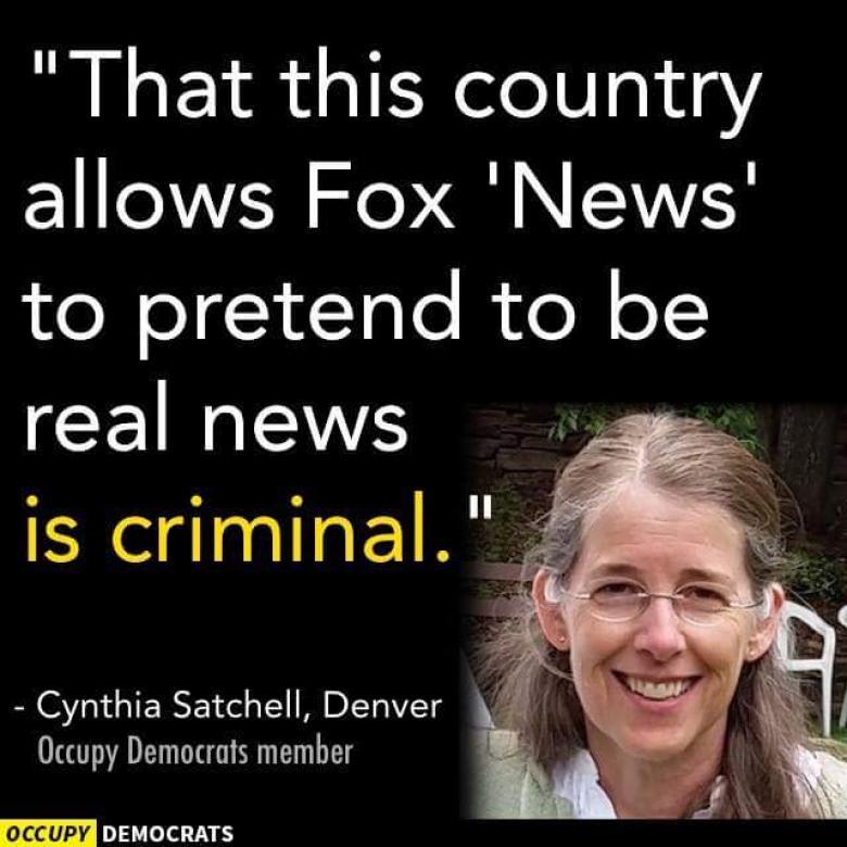 Open Thread - Criminal