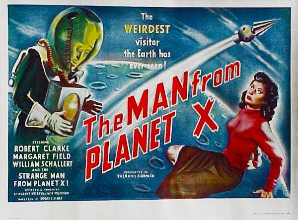 theater chairs home entertainment swivel rocking chair with ottoman c&l's sat nite chiller theater: the man from planet x (1951) | crooks and liars