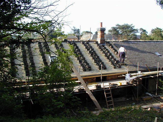 2002-april-back-sheds