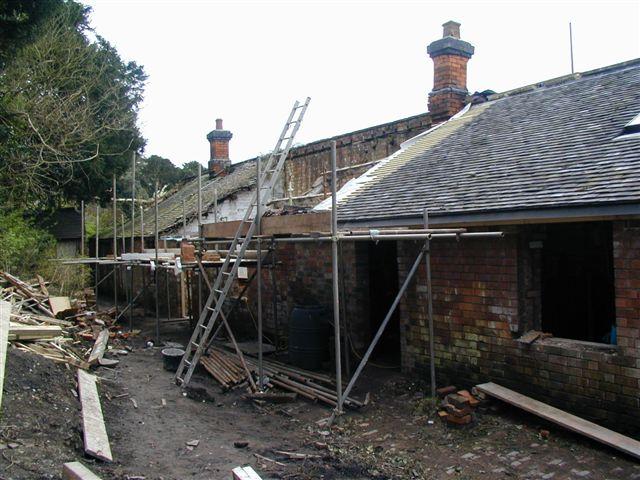 2002-march-back-sheds