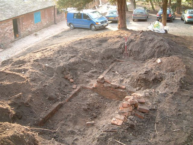 2003-feb-19-foundations-uncovered