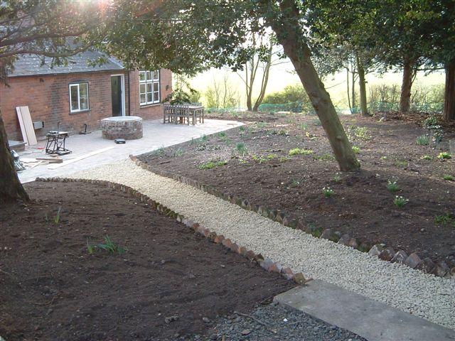 2003-feb-19-front-path