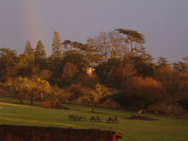 2003-march-1-rainbow-rotunda