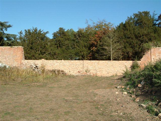 2003-oct-11-022