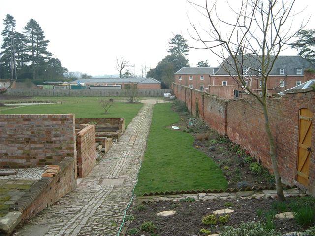 2004-feb-21-path