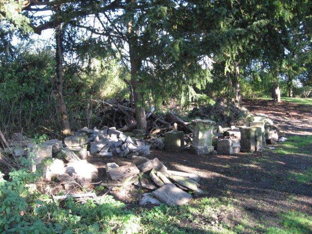 2010-11-15-003