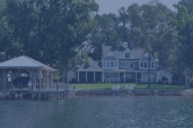 Lake Norman Waterfront Homes And Area Guide