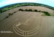 crop circle 29.08.2014