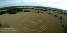 crop circle 29.08.2014.