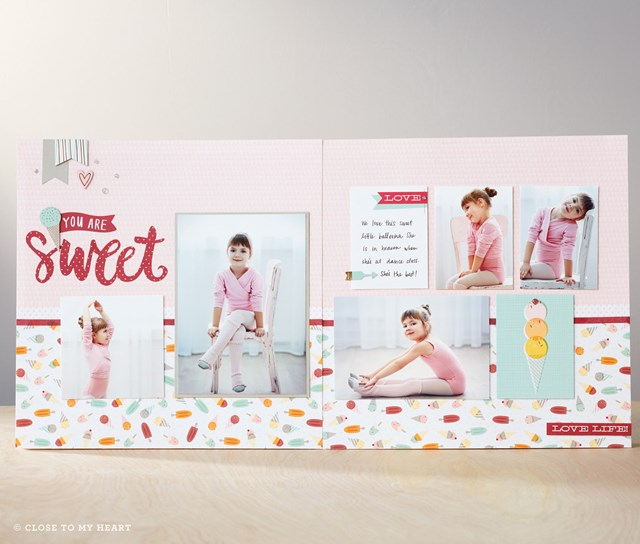1701-se-wyw-sugar-rush-layout-01