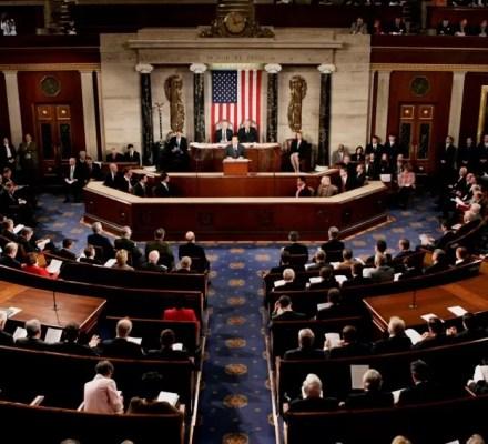 Debate Bipartisan Infrastructure Bill