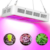 Grow Lights,Indoor Growing Supplies