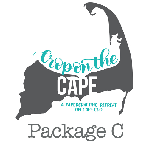 Crop on the Cape, Package C