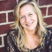 Cheryl Mezzetti