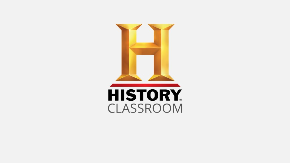medium resolution of Study Guides   HISTORY